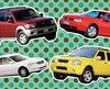 Les 15 voitures que les gens conservent le plus longtemps