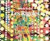 Les rigoles<br /> Brecht Evens<br /> Éd. Actes Sud