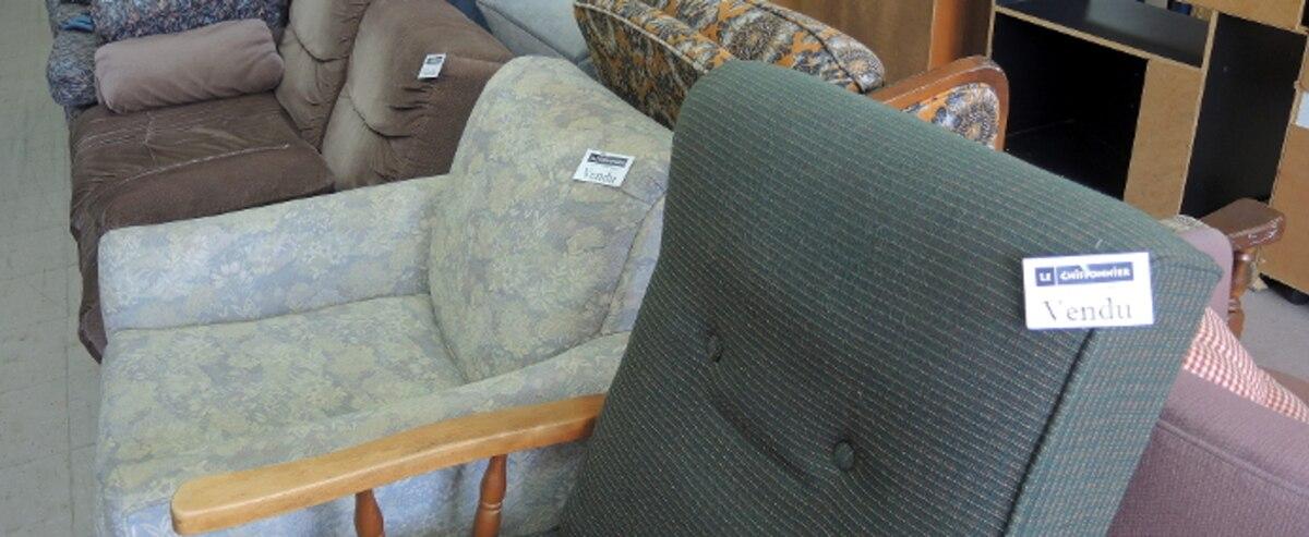 Recours collectif autoris contre meubles l on jdm for Meubles montreal leon