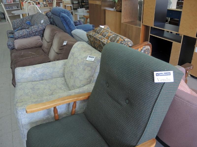Recours collectif autoris contre meubles l on jdm for Chez leon meuble quebec