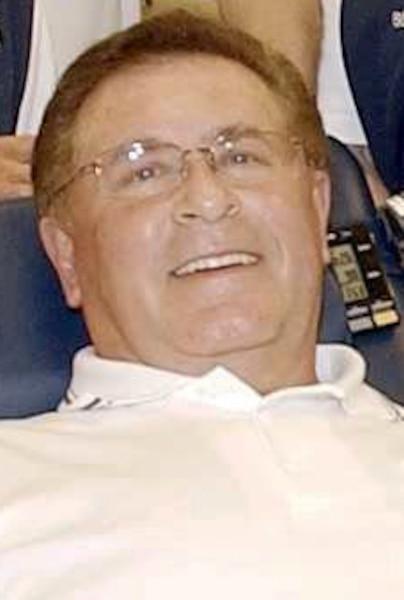 <b>Pierre Cléroux</b>