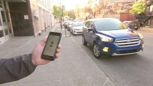 Image principale de l'article C'est bon à savoir: hiverniser sa voiture