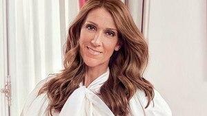 Image principale de l'article Céline Dion: la nouvelle égérie de L'Oréal Paris