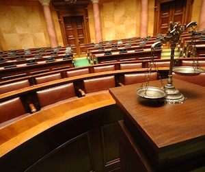 bloc justice tribunal cour