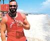 Salvatore Scoppa avait dû s'exiler dans le sud en 2015 parce que sa tête était mise à prix au Québec.