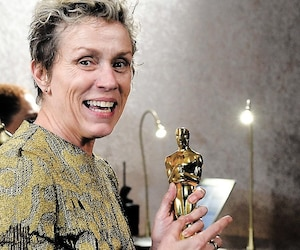 US-90TH-ANNUAL-ACADEMY-AWARDS---GOVERNORS-BALL