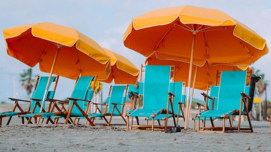 Top 10 plages au Québec