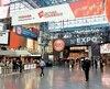 De nombreux détaillants québécois attendent le Retail's BIG Show de New York pour découvrir les tendances qui feront dépenser les consommateurs en 2018.