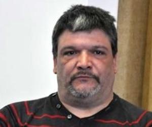 Le maire de Baie-Trinité sur la Côte-Nord, Denis Lejeune, coupable d'agression sexuelle sur une employée.