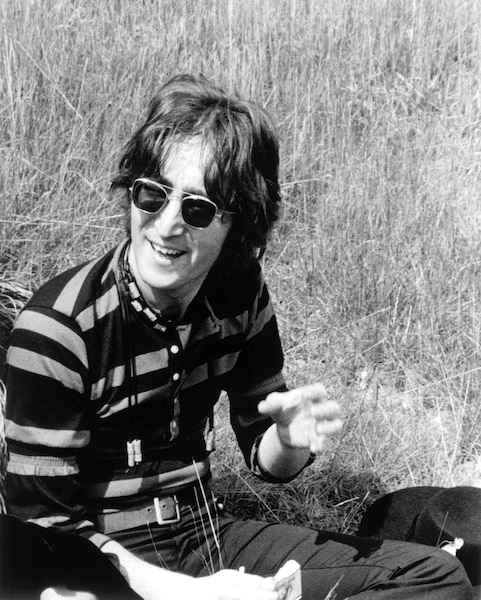 Image principale de l'article La pire chanson des Beatles selon John Lennon?