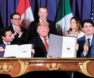 ARGENTINA-G20-SUMMIT-US-CANADA-MEXICO-USMCA