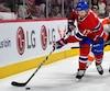 Brett Kulak s'est avéré une excellente acquisition pour le Canadien.