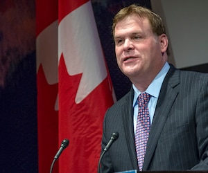 JohnBaird