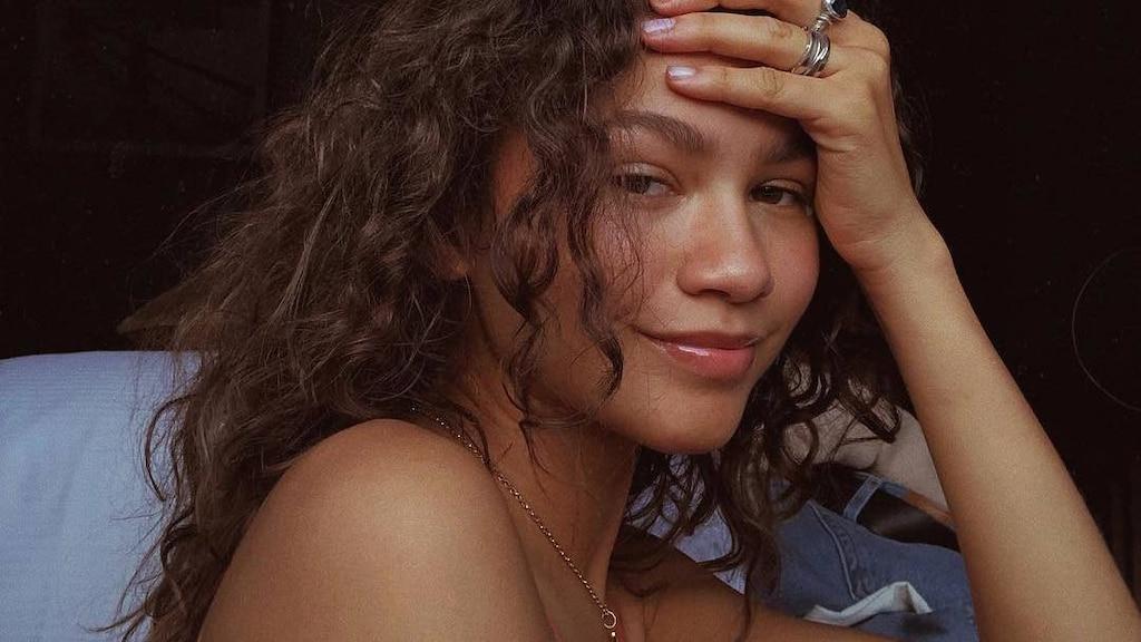 6 erreurs que vous faites sûrement en vous lavant le visage