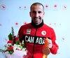 Le nageur paralympique québécois, Benoît Huot, est rentré à Montréal hier avec le sentiment du devoir accompli après avoir remporté une médaille de bronze à Rio.