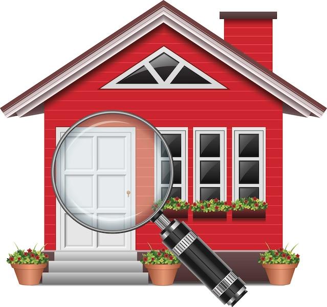 devrais je acheter une maison o il y a eu un d c s jdm. Black Bedroom Furniture Sets. Home Design Ideas