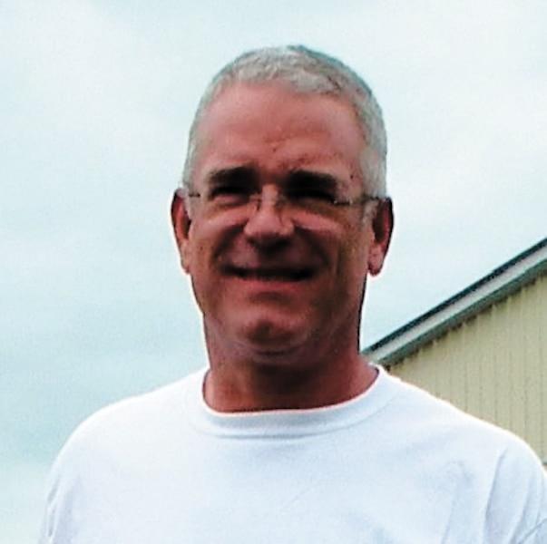 Scott Skinner<br /> The Green Organic Dutchman<br />27M$