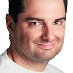 Simon Cliche
