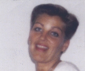 Sonia Raymond a été tuée en 1996 à Maria, en Gaspésie.