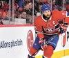 Le retour de Shea Weber a complètement stabilisé le Canadien de Montréal, et pas juste à la défensive.