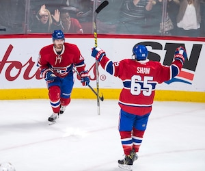 SPO-HOCKEY-CANADIEN-PREDATORS