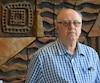 L'ancien frère Daniel Cournoyer devra passer les 15 prochains mois en prison