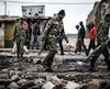 KENYA-VOTE