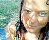 La Québécoise Édith Blais est portée disparue depuis la mi-décembre au Burkina Faso.