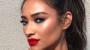 Les 7 tendances maquillage à suivre ce printemps