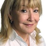 Louise Deschâtelets