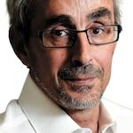 CA_Stéphane Lessard