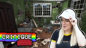 Un bon jeu pour les fans de Sims