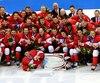 La LNH ne peut pas rater le rendez-vous olympique, si elle désire élargir ses horizons en Europe et en Asie.