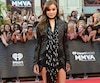 CANADA-2016-MUCHMUSIC-VIDEO-AWARDS---ARRIVALS