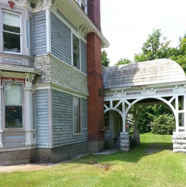 Les maisons hantées au Québec et dans le monde... Cea0b95e-9d8f-4001-852a-ccedbe6e8585_ORIGINAL