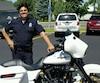 Contrairement à son célèbre personnage, Erik Estrada ne poursuivra pas de suspects à vive allure; il s'est plutôt engagé dans une unité spécialisée dans la lutte contre la pédophilie.