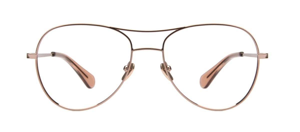 b3d1206984d8d Ces 13 vedettes nous prouvent que ces lunettes de vue sont les plus ...