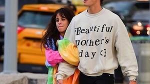 Image principale de l'article Shawn et Camila aperçus dans ce resto du Vieux