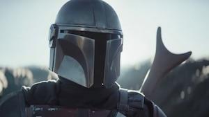 Image principale de l'article Ce qu'il faut savoir sur cette série Star Wars