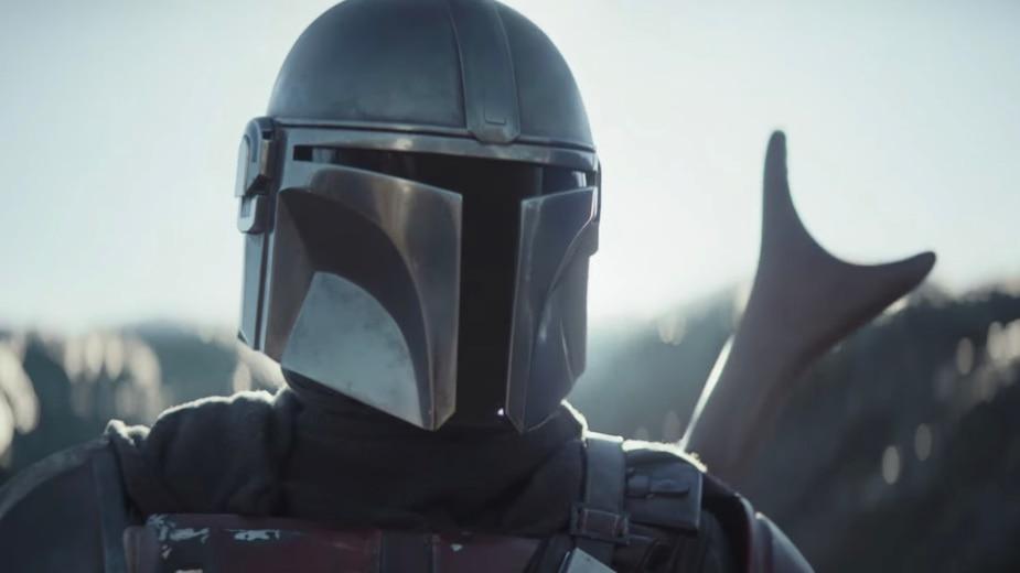 Ce qu'il faut savoir sur cette série Star Wars