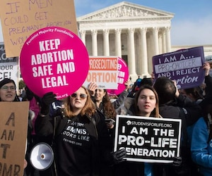 FILES-US-POLITICS-JUSTICE-ABORTION