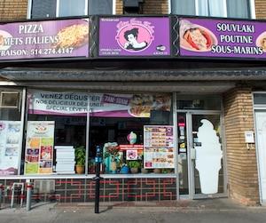 Le restaurant Miss Jean Talon, situé au 901, rue Jean-Talon Ouest, à Montréal, a changé de propriétaire il y a troismois.