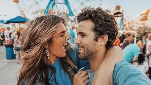 54 activités à faire avec votre «summer love»