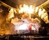 SPE-AC/DC