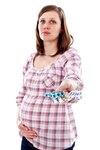 Soulager la douleur pendant la grossesse et l'allaitement