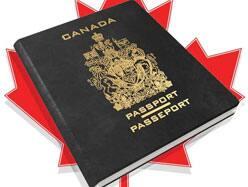 Des bureaux de passeport canada ouvrent sur la rive sud jdm