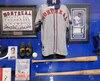Exposition Baseball
