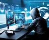 Les attaques informatiques qui touchent les ministères et organismes du Québec augmentent.