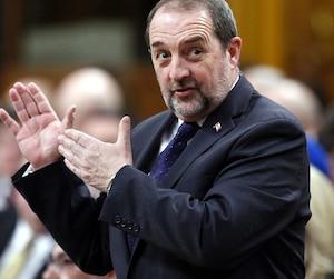 La sécurité et l'économie seront les deux principales priorités du gouvernement Harper qui entame, aujourd'hui avec la reprise des travaux parlementaires à Ottawa, sa dernière ligne droite avant les prochaines élections fédérales.