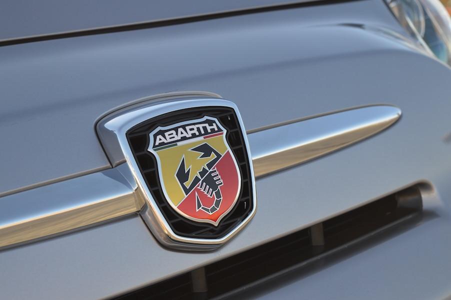 La division Abarth de Fiat, cette grande oubliée D168ccd7-0015-4e30-980d-63eb25dd36cb_ORIGINAL